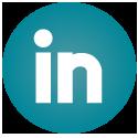 Mijn pagina op LinkedIn