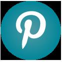 Mijn pagina op Pinterest